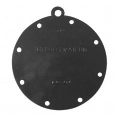 Diafragma Arthur Martin Mediano C/oreja, (6)