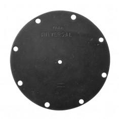 Diafragma Universal Grande S/paso, (6)