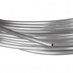 Caño Aluminio P/gas ø 5/16 × 15 Mts.