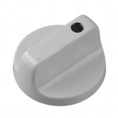 Perilla, Domec P/coc.m-91 Clasic Bco. S/aro(246 S/aro B), (2)