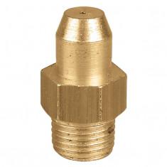 Pico P/calefon Oro Azul Bce T/m Gas Env., (6)