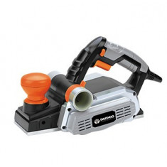"""Cepillo Electrico 900 Watt, """"dapl900"""""""