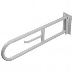 Barral Rebatible C/portarr. 70 × 20 Cm.