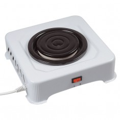 Anafe 1 Hornalla Electrico 1000 W. *4*