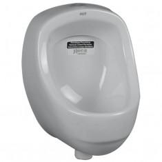 """Mingitorio Urinario Mini Blanco, """"capea"""" *64*"""