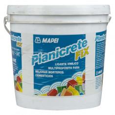 """Planicrete Fix New, Ligante Universal × 5 Lts., """"mapei"""""""