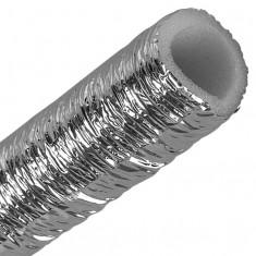 Covertor C/aluminio ø 1/2 × 2 Mts. (10)  *30*