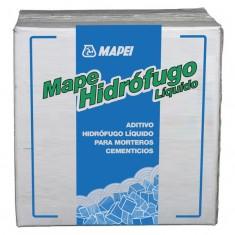 "Mape Hidrofugo × 20 Kg., ""mapei""  *27*"