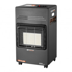 "Estufa Garrafera 4200 Watt. C/enc ., ""dany-113"""
