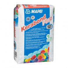 "Kerabond, Pegamento P/porcelanato X 30 Kg., ""mapei"" *64*"