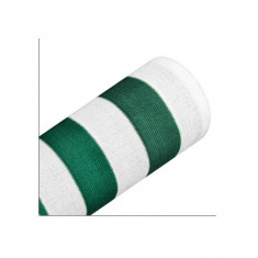 "Media Sombra Verde-bca 80% 4,00 X 50 Mts., ""reforzada"""