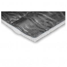 Membrana Doble Aluminio 5 Mm. X 20 Mts