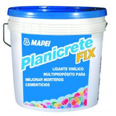 """Planicrete Fix New, Ligante Universal × 1 Lts., """"mapei"""" *12*"""