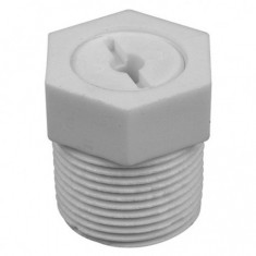 Valvula Seguridad Bce P/termot., (2)