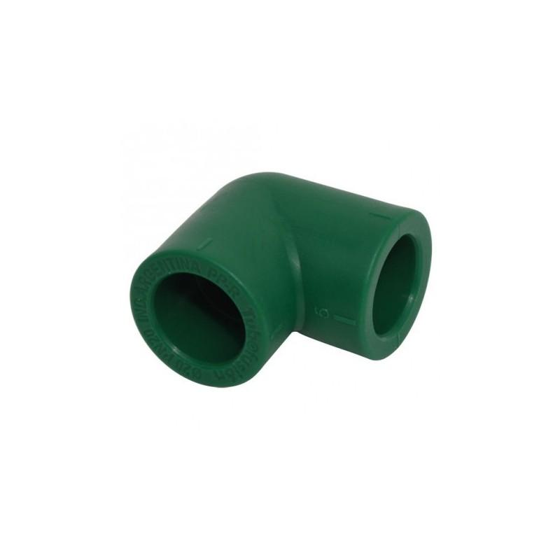 Bce0412 llave gas bce 1 fv for Sanitarios fv precios