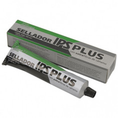 """Sellador Plus X 125 Cm³., """"ips""""  *20*"""