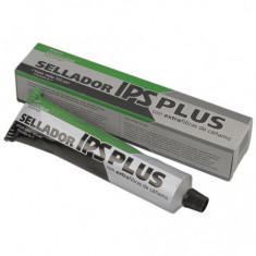 """Sellador Plus X 50 Cm³., """"ips""""  *30*"""