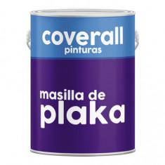 "Masilla Para Yeso × 17 Kgs., ""coverall"""