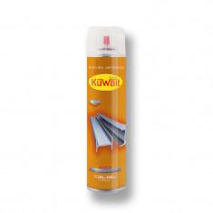"Pint.aerosol Antioxido Gris 240 Cc/155 Gr.. ""kuwait"" (6)"