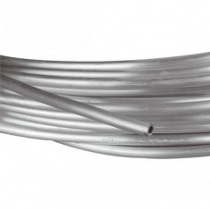 Caño Aluminio P/gas ø 3/8 × 15 Mts.