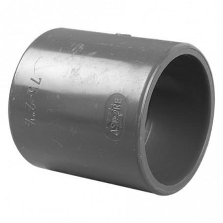 Ziso015 malla plastica para sosten 2 x 100 mts isolant - Malla plastica precio ...