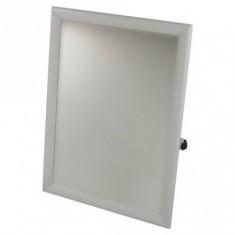 Espejo Retractil 80 × 60 Cm.