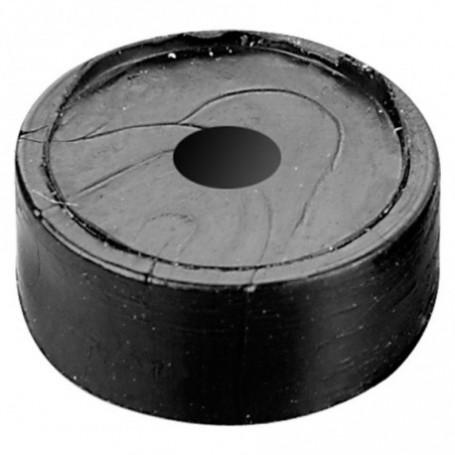 """Codo f.f. 45º ø 25 mm., """"tubofusion"""" (10)"""
