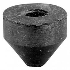 """Codo f.f. 45º ø 32 mm., """"tubofusion"""" (4)"""