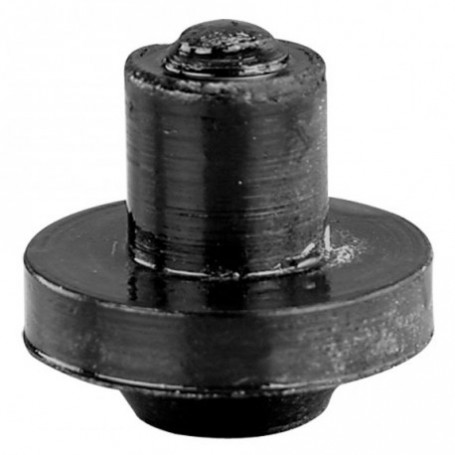 "Cupla f.f. ø 25 mm., ""tubofusion"" (25)"