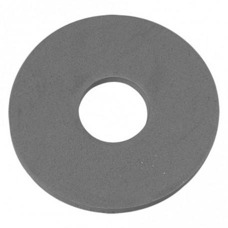 Taco nylon nº 10 p/ladrillo hueco (100)