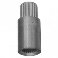 ZTAP522