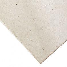 Carton Aislante De Calor P/cocina 55 Cm. X 85 Cm. X 2.5 Mm. (2)