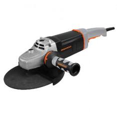 """Amoladora Angular 2400 Watt/180 Mm, """"daag180-240"""""""