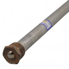 Anodo De Magnesio P/termotanque × 435 Mm.