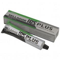 """Sellador Plus X 25 Cm³., """"ips"""" *48*"""