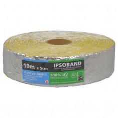 """Cinta Ipsoband X 10 Mts., """"ips"""" *15*"""
