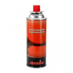 Cartucho Gas Butano 227 Grs.,