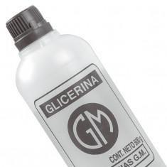 Glicerina X 100 Grs.