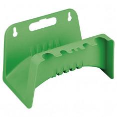 Portamanguera Plastico