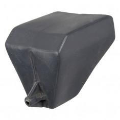 Boya Plastica Triangular P/mochila
