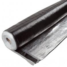 """Membrana C/aluminio 35 Kg., """"impermur"""" *33*"""