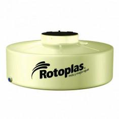 "Tanque Pe Flat Multicapa × 1000 Lts., ""rotoplas"""