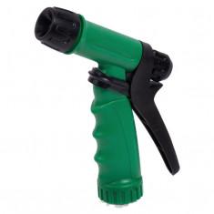 Pistola Riego Plast. P/mang. ø 1/2