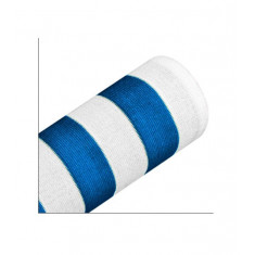 "Media Sombra Azul-bca 80% 4,00 X 50 Mts., ""reforzada"""