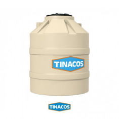 """Tanque Pe Multiproposito × 180 Lts., """"tinacos"""""""
