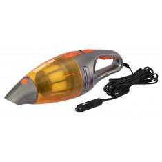 """Aspiradora De Mano 12 Volt - 120 Watt, """"dowen Pagio"""""""