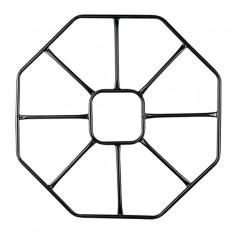 """Base P/tanque Grande, 110 Cm. X 120 Cm., """"el Simetrico"""""""