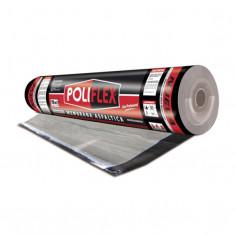 """Membrana C/aluminio 40 Kg., """"poly-flex"""" *25*"""