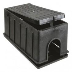 Caja Vertical P/med. De Agua Prfv S/logo(505×161×360)
