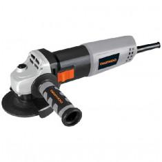 "Amoladora 750 Watt/115 Mm, ""daag115-75c"""